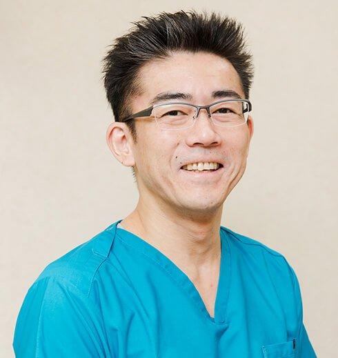 仙台の東京歯科